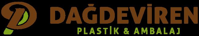 Dağdeviren Plastik